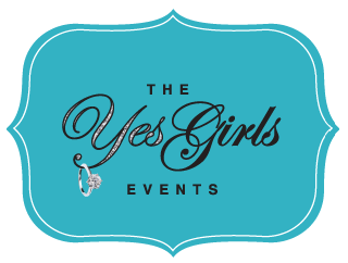 Copy of The Yes Girls