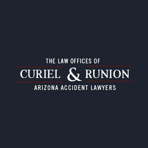 Copy of Curiel & Runion