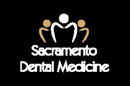 Copy of Sacramento Dental Medicine