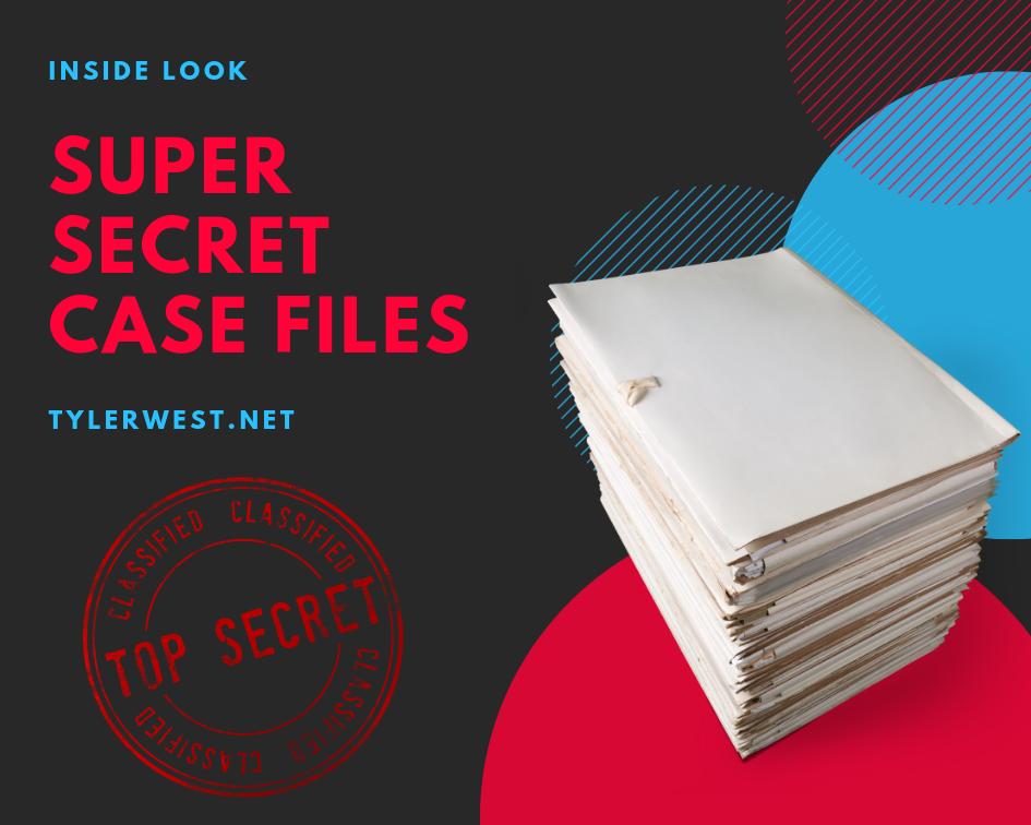 Super Secret Case Files.png