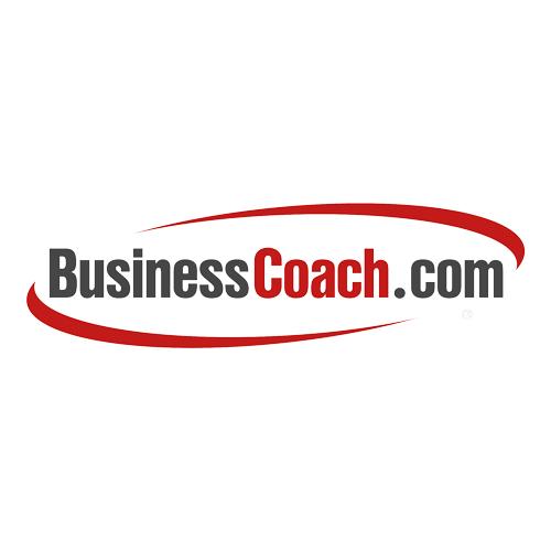 BusinessCoach.com  Business Coach Training Company  businesscoach.com
