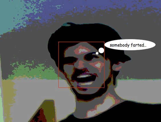 cameratrick2.jpg