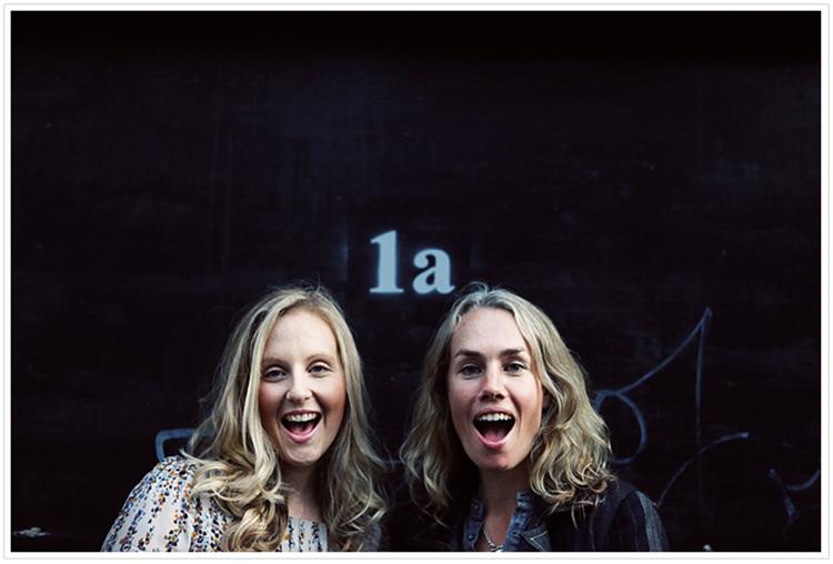 """la"" by  maile wilson  (london, england)"