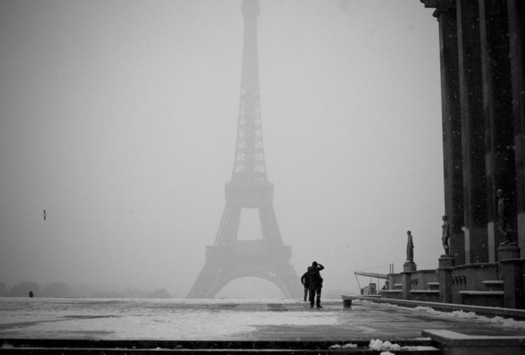 untitled, by  irene nam  (paris, france)