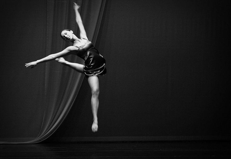 """2013 nhpa prevue show"" by  alyssa sarria  (the woodlands, texas, usa)"