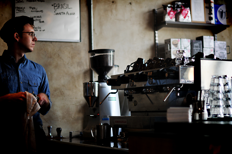 catalinacoffee.jpg