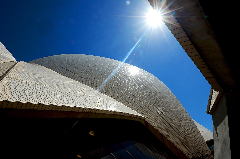 australia09.jpg