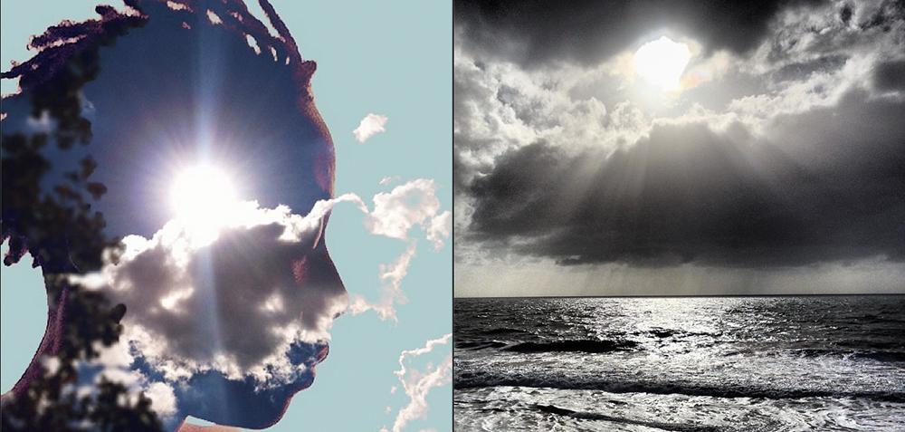Left:  @the_creative_i     Right:  @ozdeb15