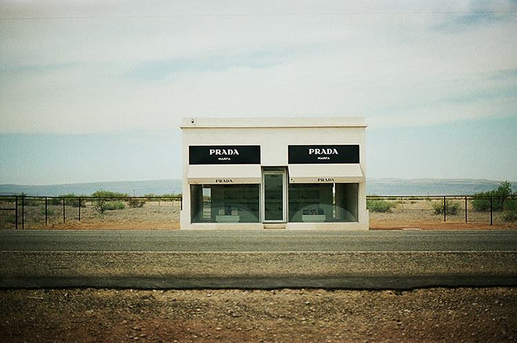 west texas, usa  :: may 2013