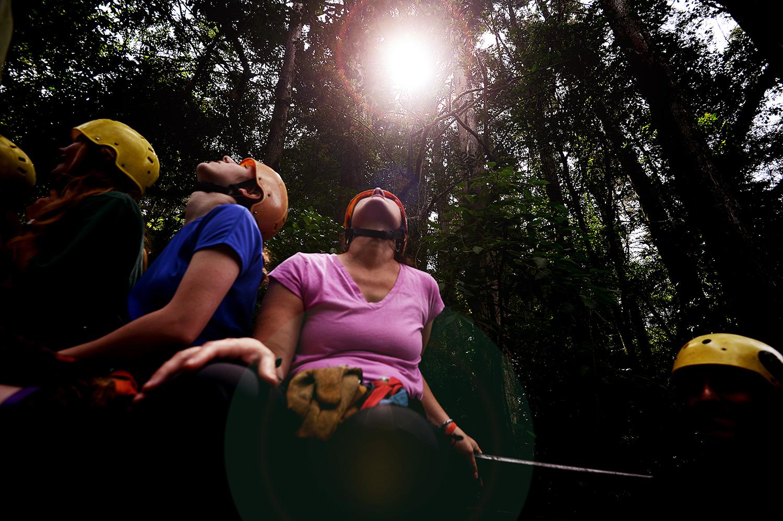 costa rica  :: june 2014