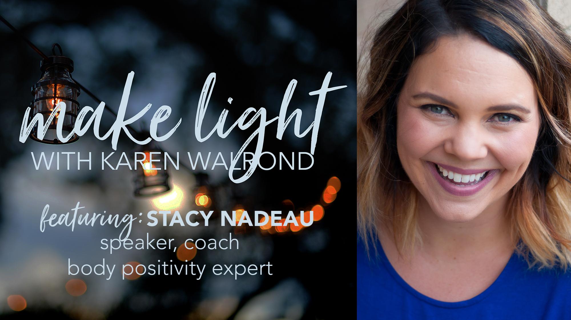 Karen Walrond leadership coach houston stacynadeaumakelight.jpg