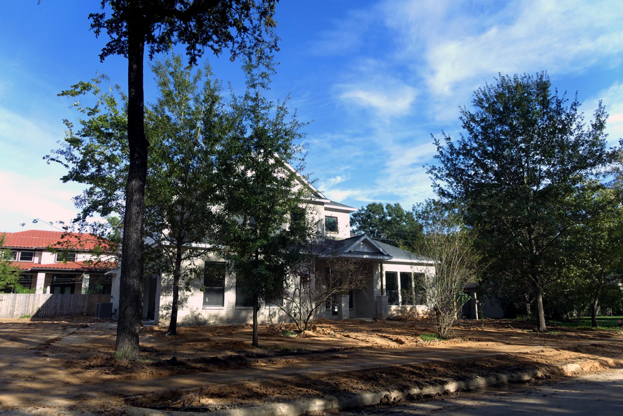 181115house.jpg