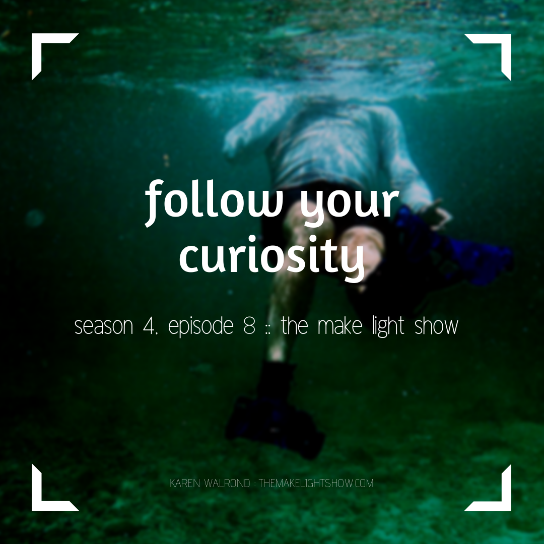 houston leadership coach consultant s4ep8curiosity.png