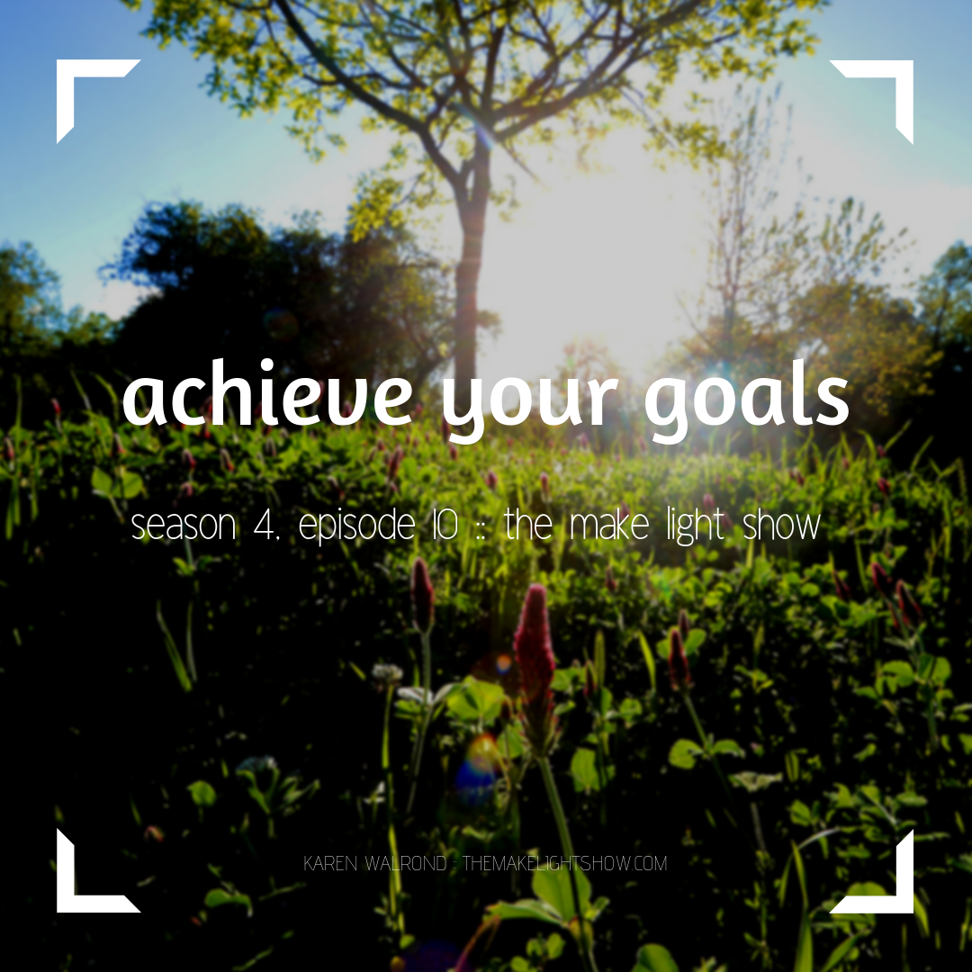 houston leadership coach consultant s4ep10achieveyourgoals.png