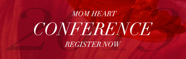 momheart-conference-2013.jpg