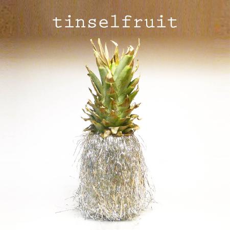 TinselFruitCover.jpg