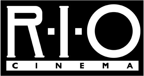 SMALLrio_logo_white_in_black_box.jpg