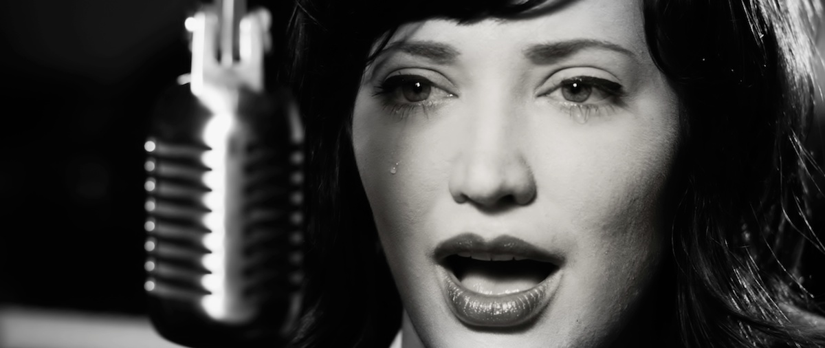 The Swingle Singers, Sarah Cry.jpg