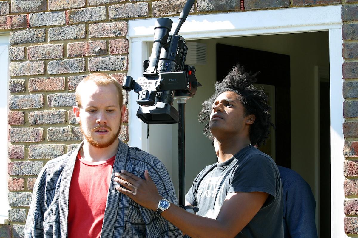 Ben & Nathan - 0118.jpg