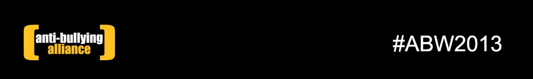 ABA 2013.jpg