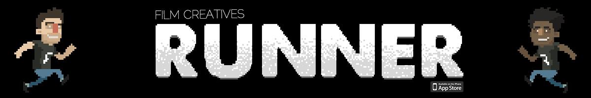 Runner_Release_Banner_logo.jpg
