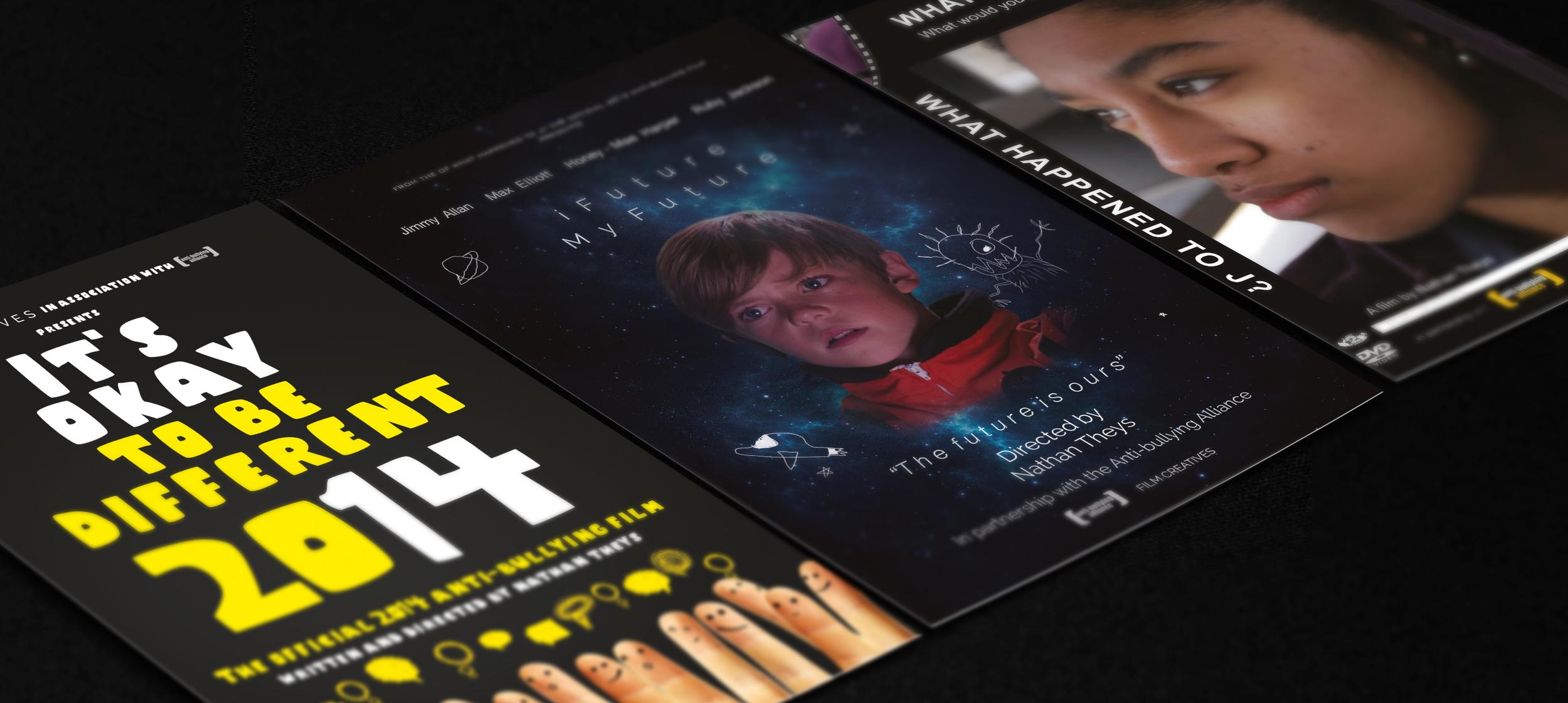 x3 Anti-Bullying Films.jpg