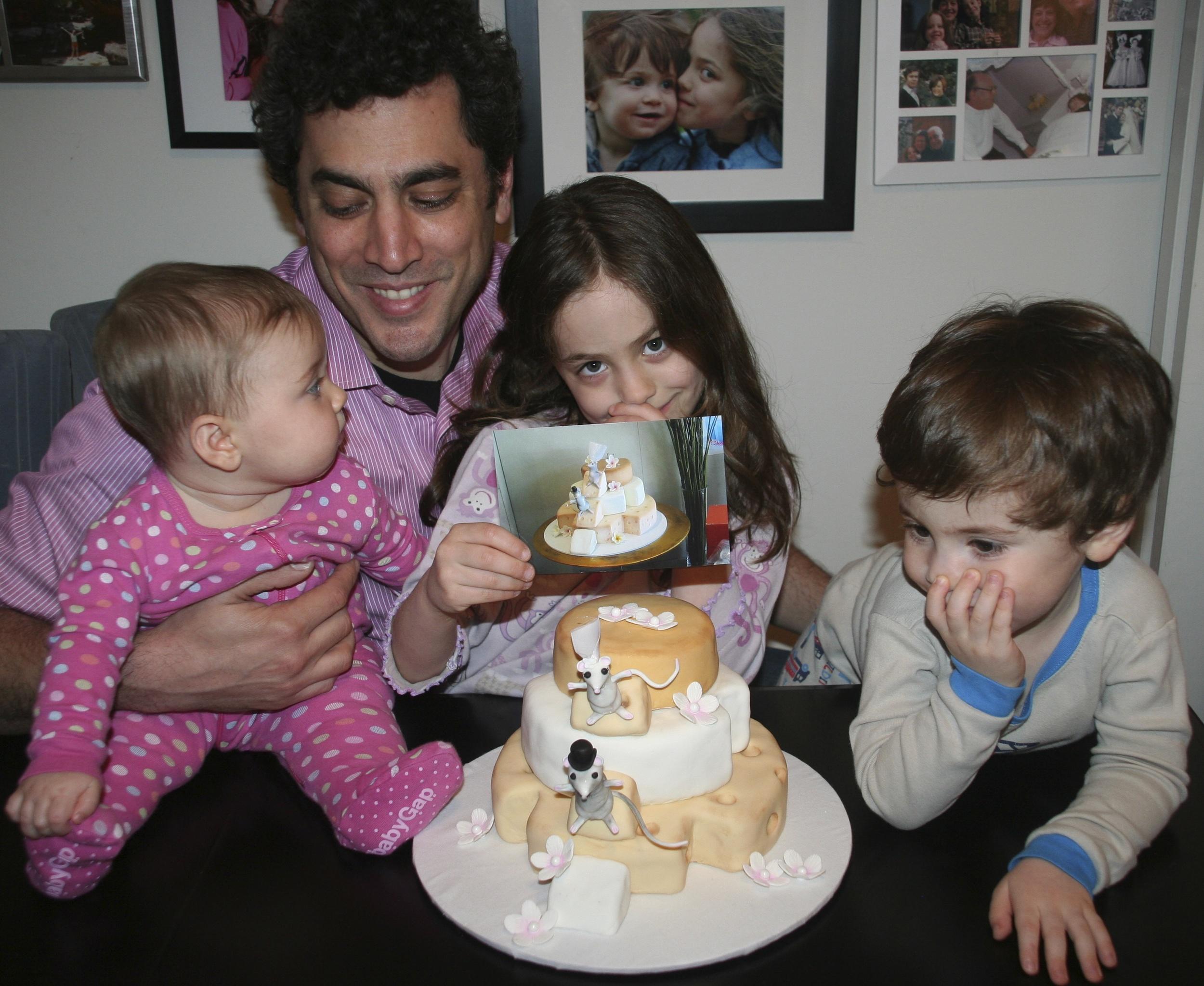 family cake pic.JPG