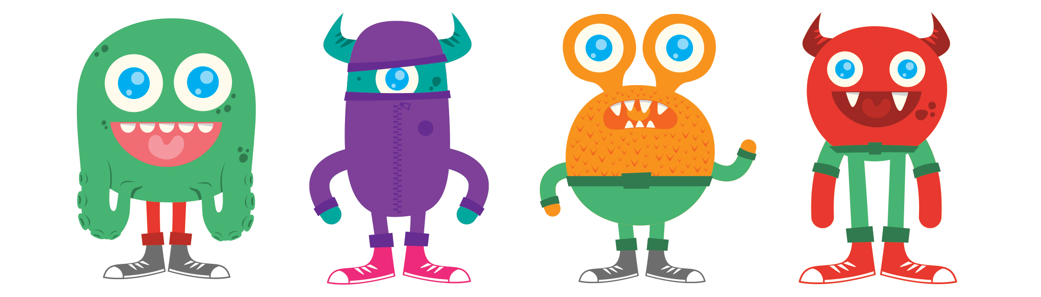 New Monsters Four for Header rgb.jpg