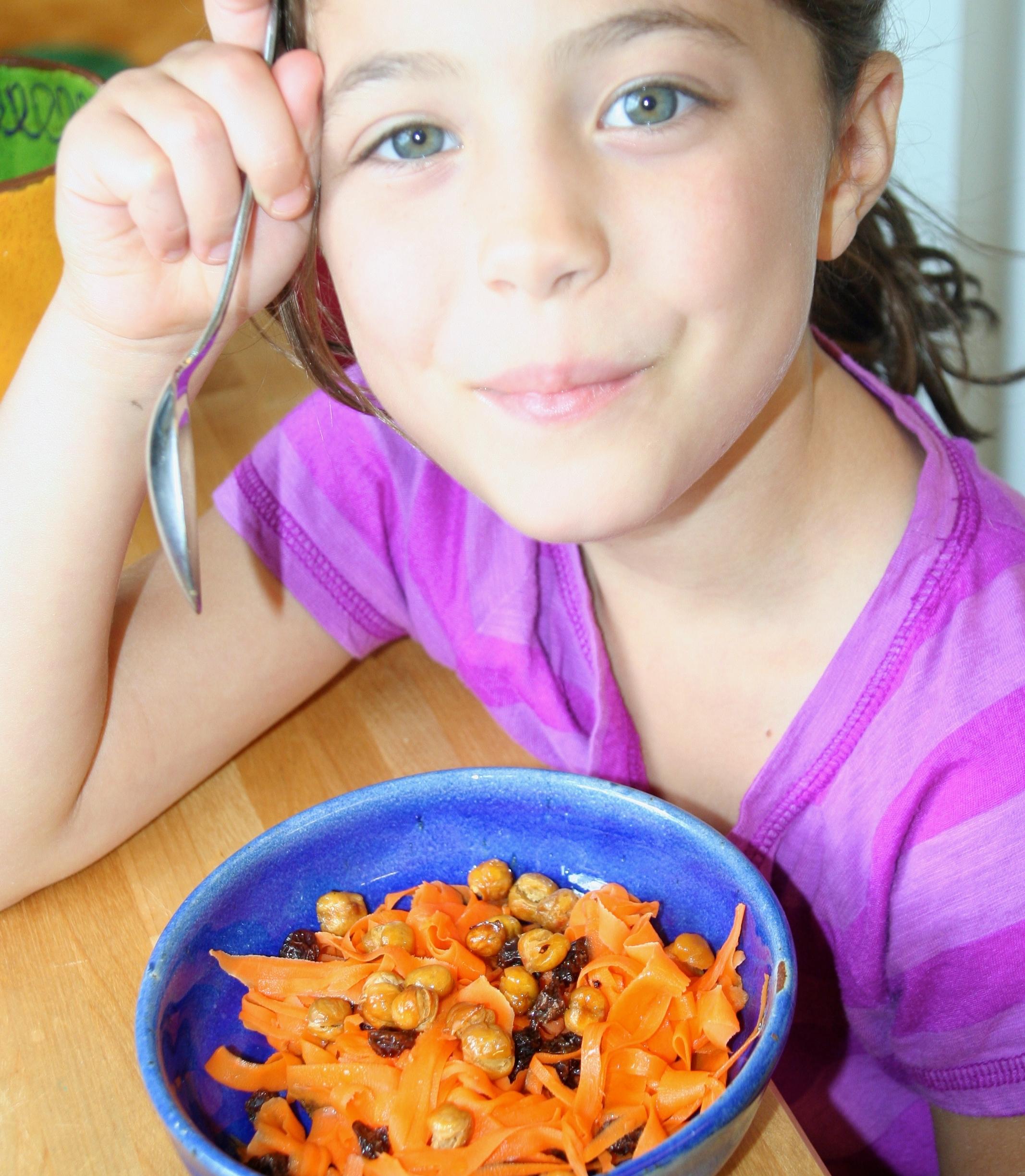 Carrot Ribbons.jpg