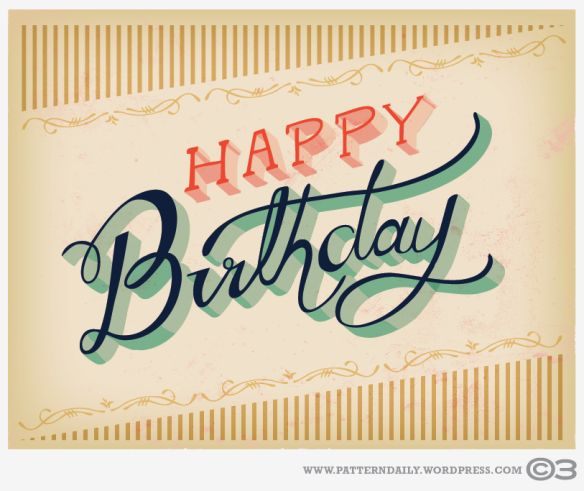 happybday_card1