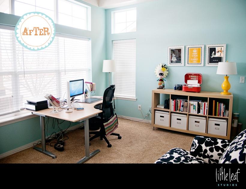 lls_officemakeover_01.jpg