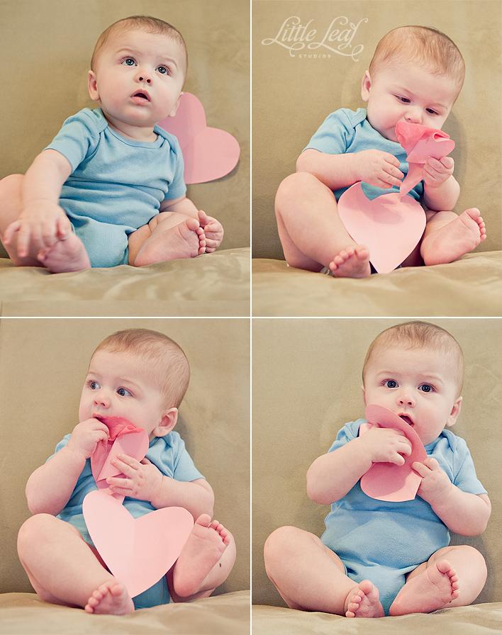 littleleaf_btr_valentine.jpg