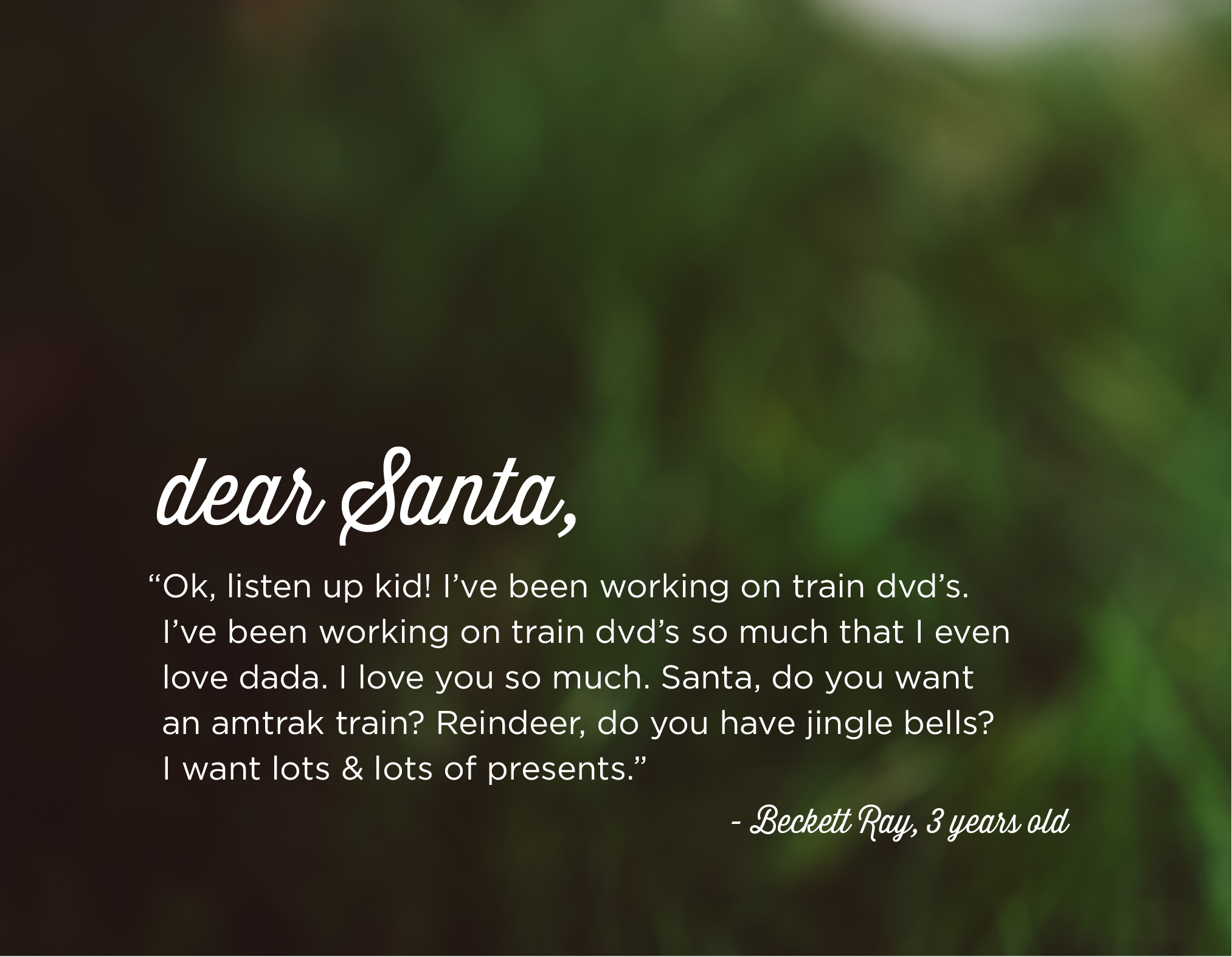 2013_dear_santa_love_beckett.jpg