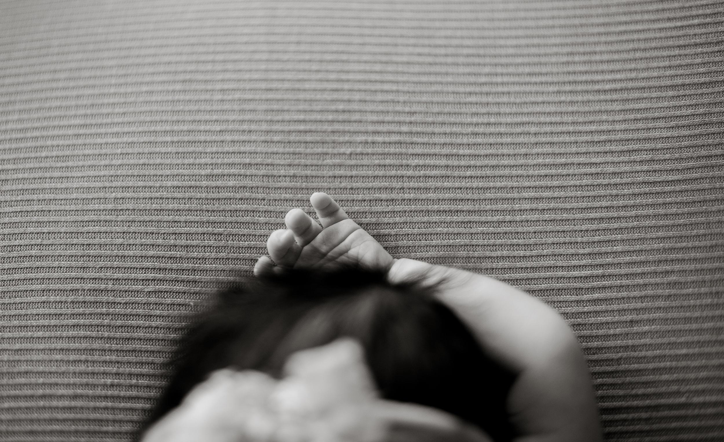 Baby_K_03.jpg