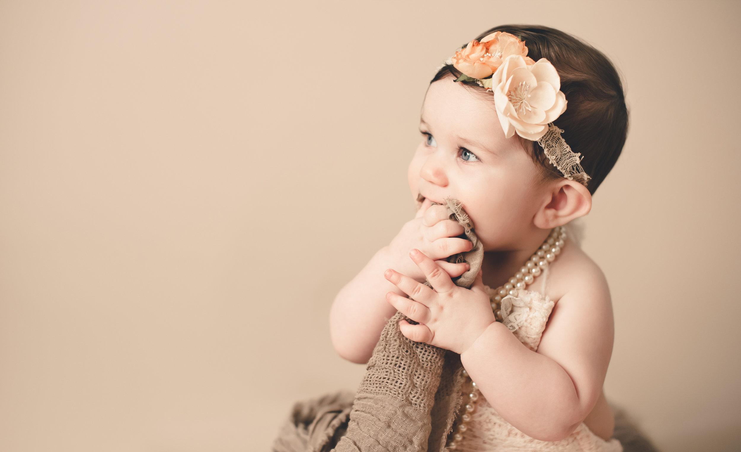 baby_r_01.jpg