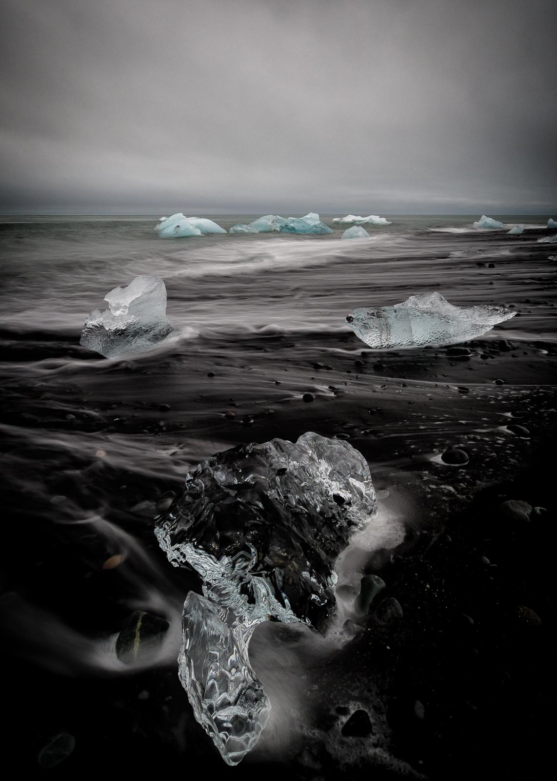 Ice-3998-Edit.jpg