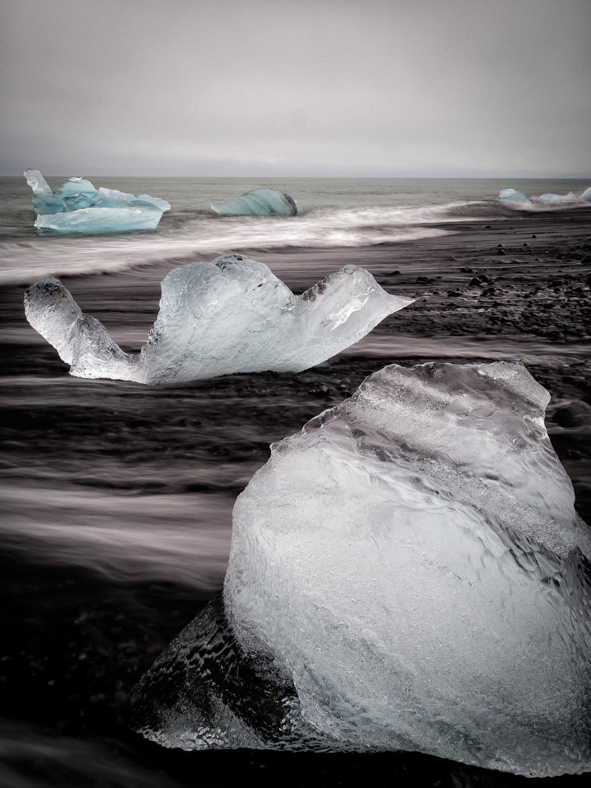 Ice-3983-Edit.jpg