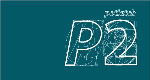 Potlatch2