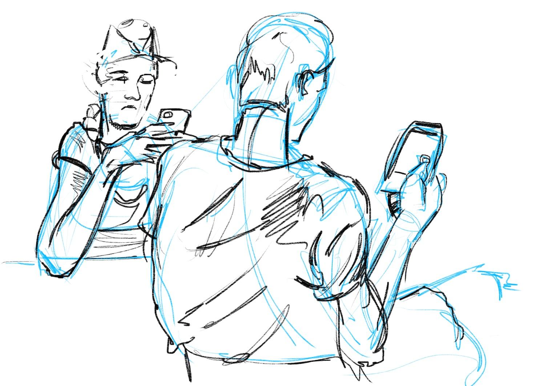 13 - 07 - 23 - digital drawing - cartel 02.jpeg