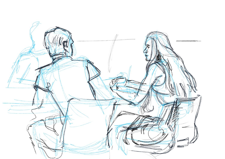 13 - 07 - 23 - digital drawing - cartel 03.jpeg