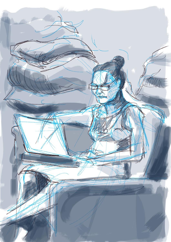 13 - 07 - 23 - digital drawing - cartel 05.jpeg