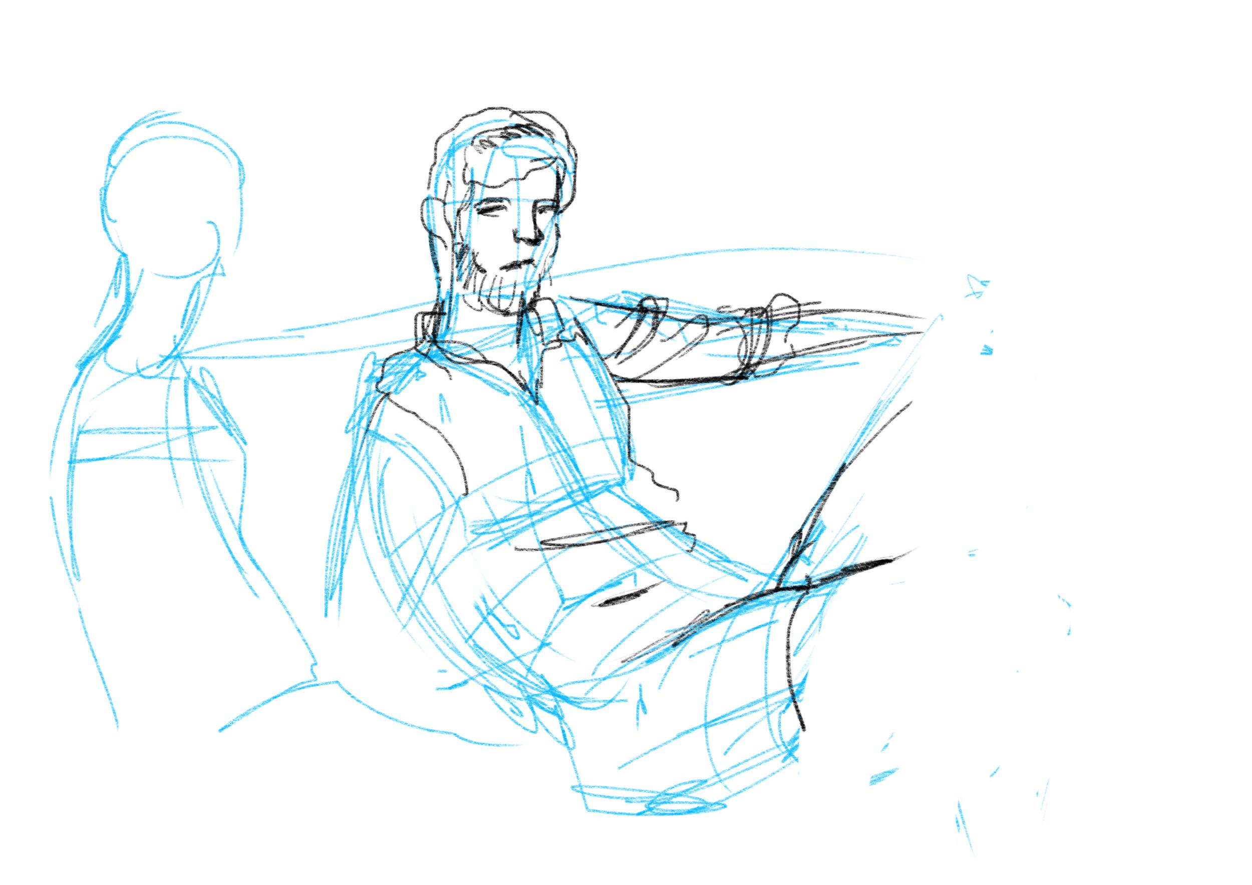 13 - 07 - 23 - digital drawing - cartel 04.jpeg