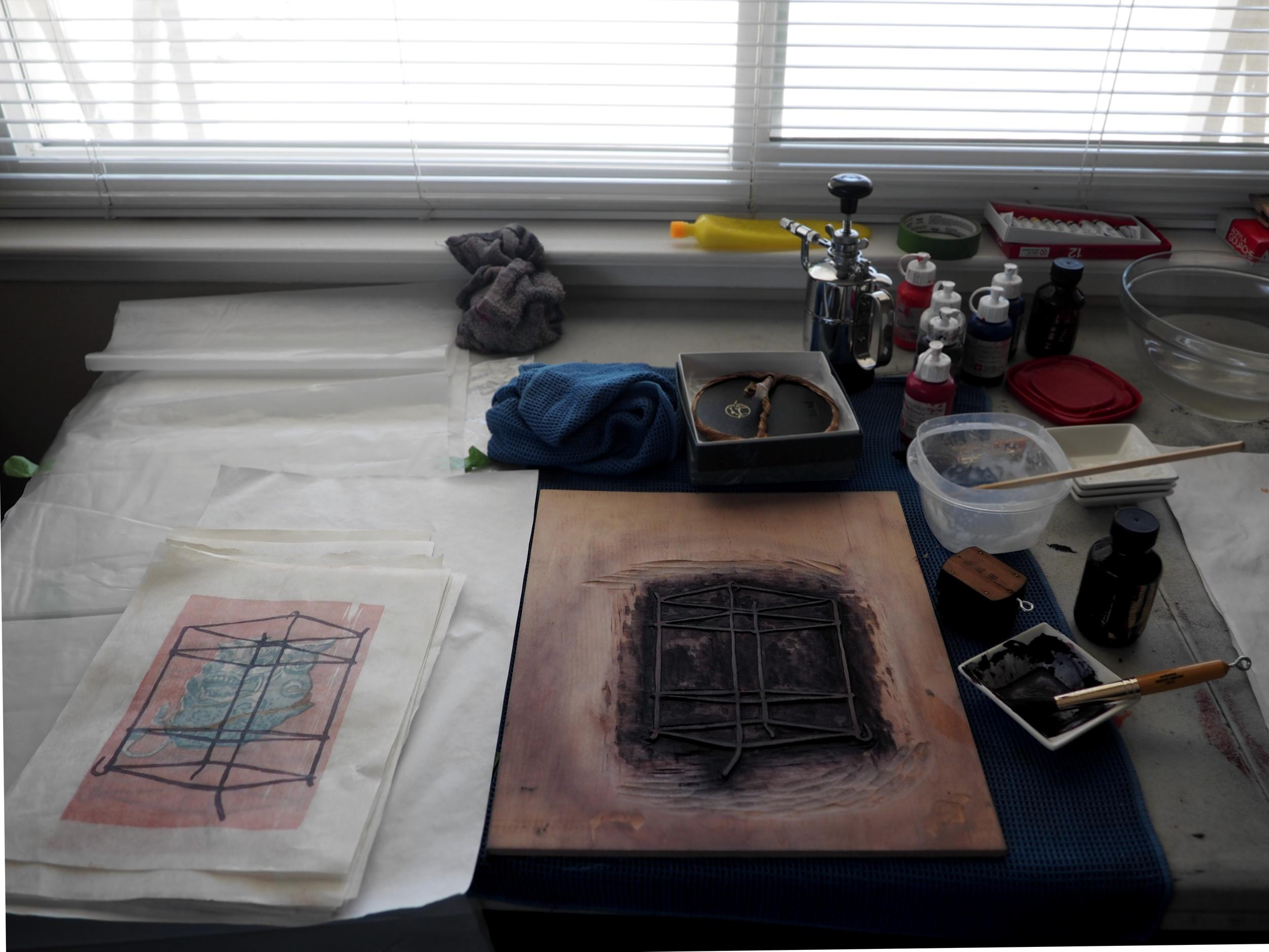 14-06-11 - process - printing cage.jpg