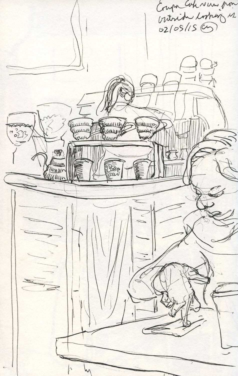 2015 - 02 - 05 - sketchbook coupa cafe.jpg