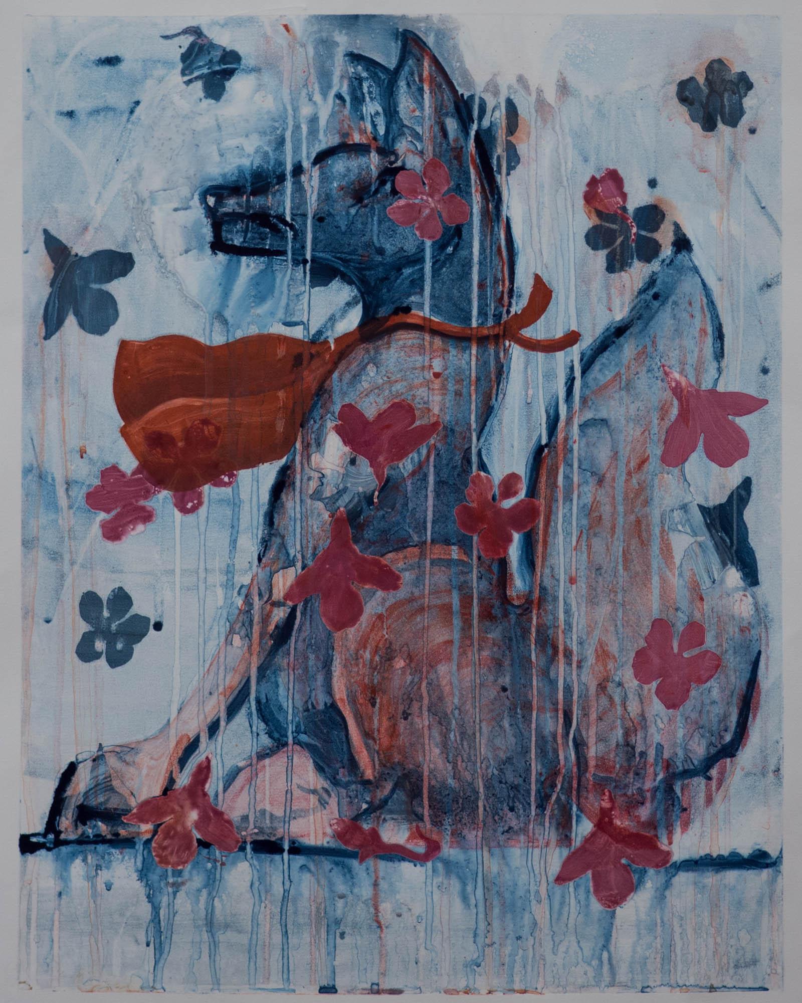 20160910- stone fox watercolor monotypes - 003.jpg