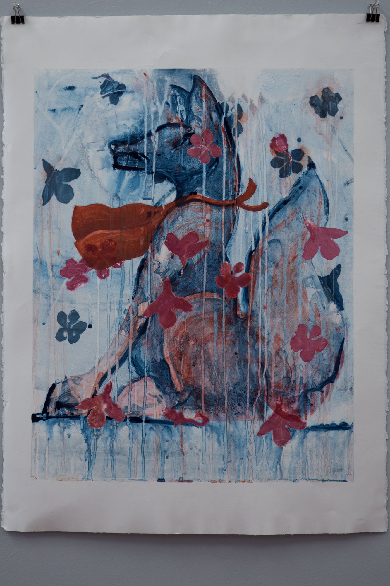 20160910- stone fox watercolor monotypes - 004.jpg
