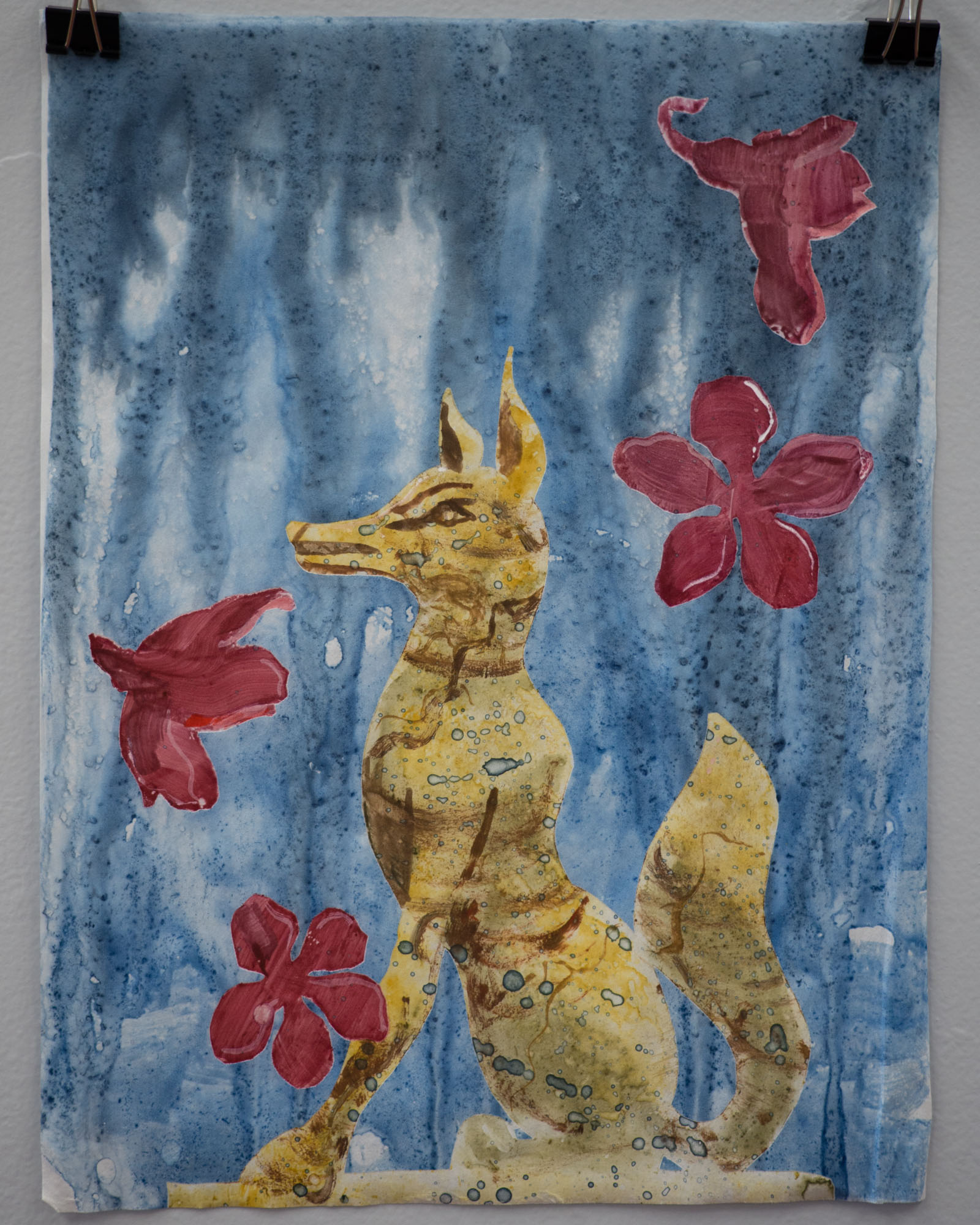 20160910- stone fox watercolor monotypes - 005.jpg