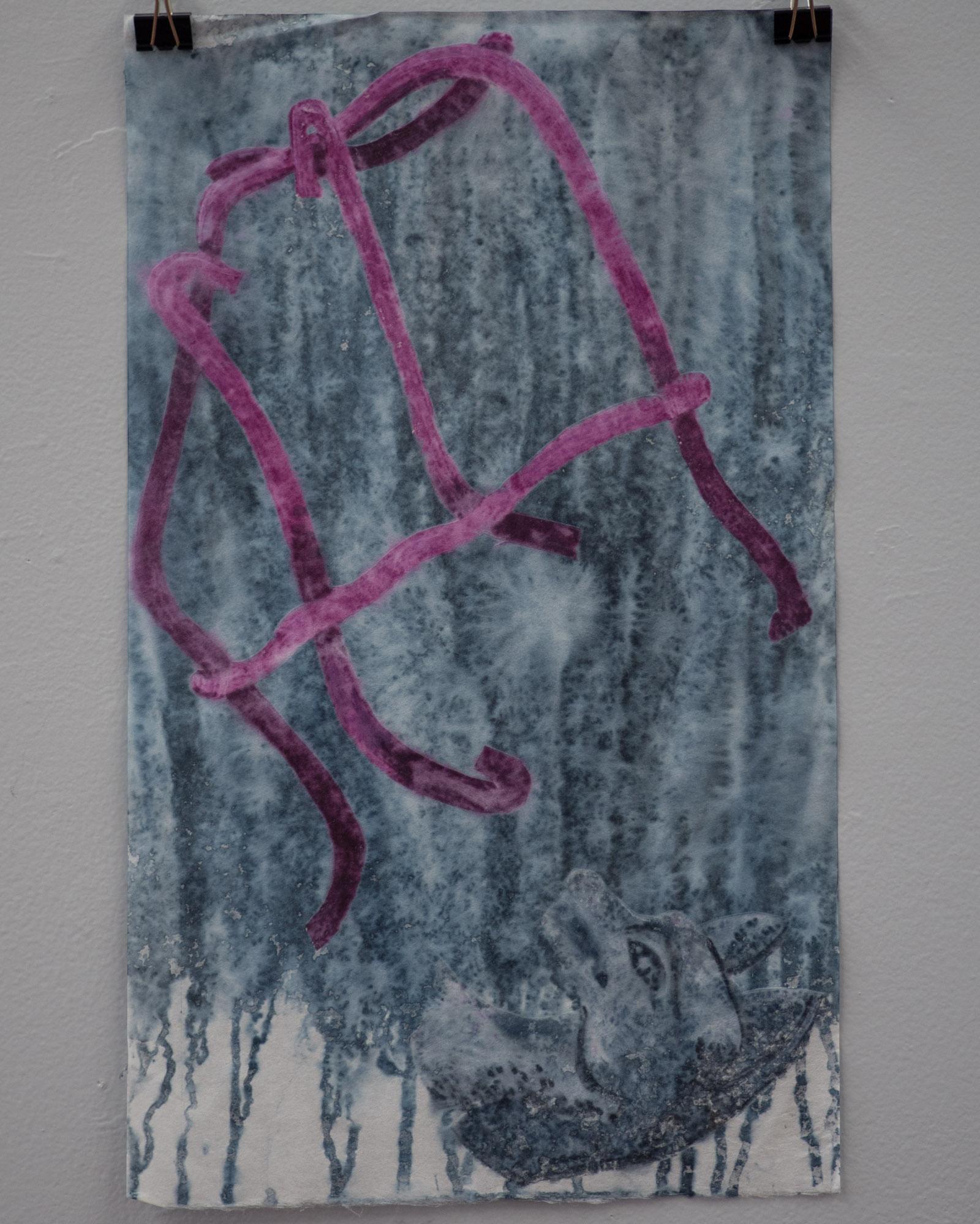 20160910- stone fox watercolor monotypes - 007.jpg