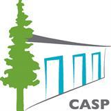 CASP_logo_1.jpg