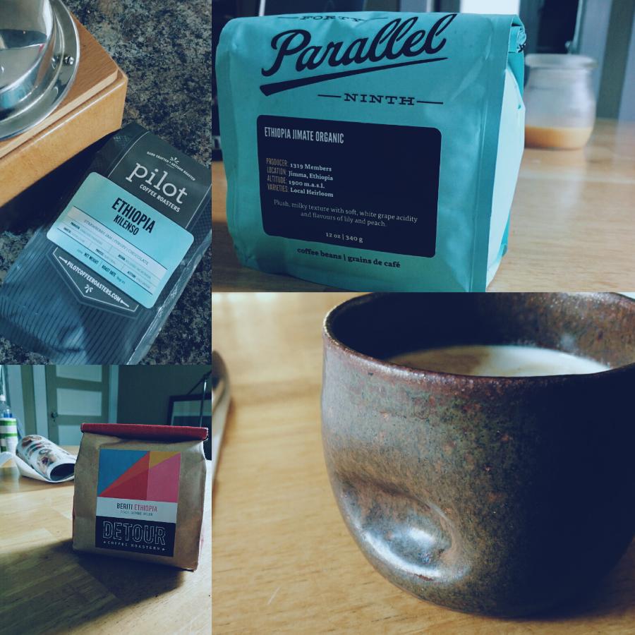 coffee2015